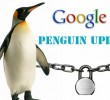 Newest Penguin Up-dates and Its Impact on the SEO Industry