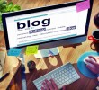 The Need Using Guest Posting Service For Your Business