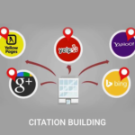The Important Role Of Citations In Local SEO