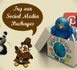 How Social Media Influences Search Engine Ranking ?